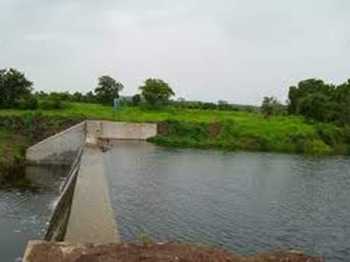 ZP administration deny to give Information about jalyukt shivar | जलयुक्त शिवारची माहिती गुलदस्त्यात