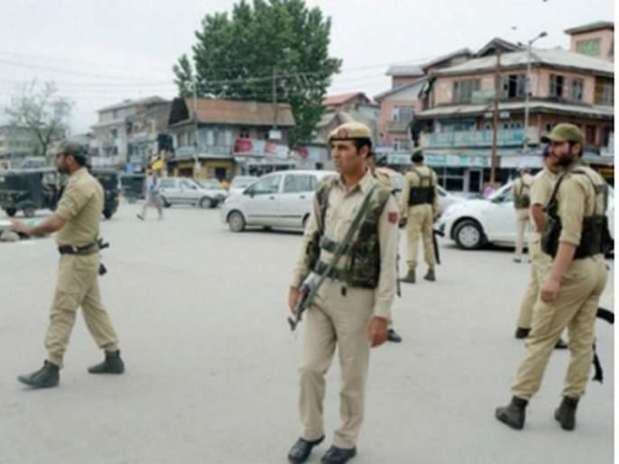 36 Union ministers to visit Kashmir to spread awareness about abrogation of Article 370 | 36 केंद्रीय मंत्री जम्मू-काश्मीरचा दौरा करणार, सरकारच्या योजनांची माहिती देणार