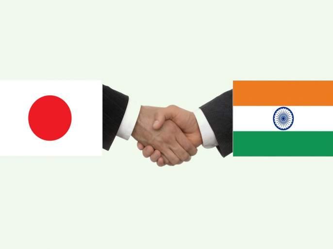 japan offers subsidies to company shifting from china to india   आता जपाननेही दिला ड्रॅगनला मोठा धक्का, भारतात येणाऱ्या कंपन्यांना देणार सबसिडी
