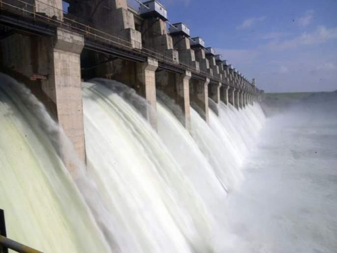 'Victim of red carpet of Jaikwadi dam' | 'जायकवाडी धरणाच्या 'लालफितीचे बळी'