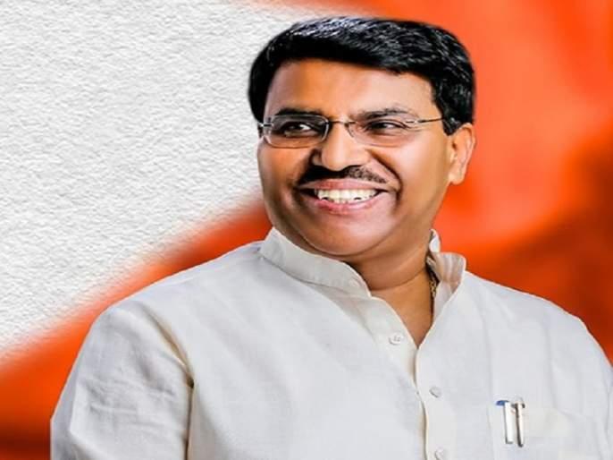 BJP is responsible fro my defeat, Kshirsagar's statement is for MLC seat | विधान परिषद मिळावी म्हणून क्षीरसागर पराभवाचे खापर भाजपवर फोडत आहेत