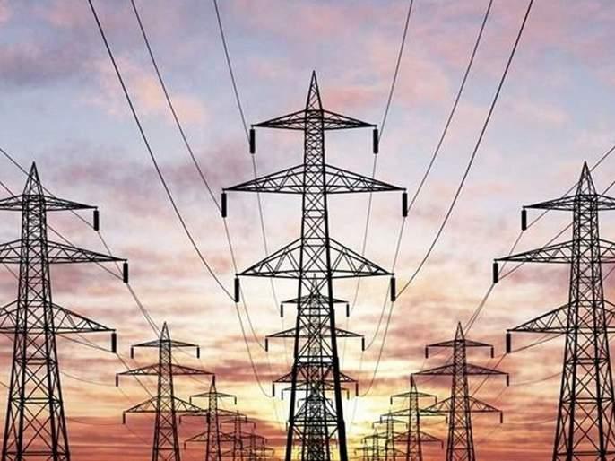 25 thousand MW unconventional power generation by 2025 | 25 हजार मेगावॅट अपारंपरिक ऊर्जानिर्मिती 2025 पर्यंत