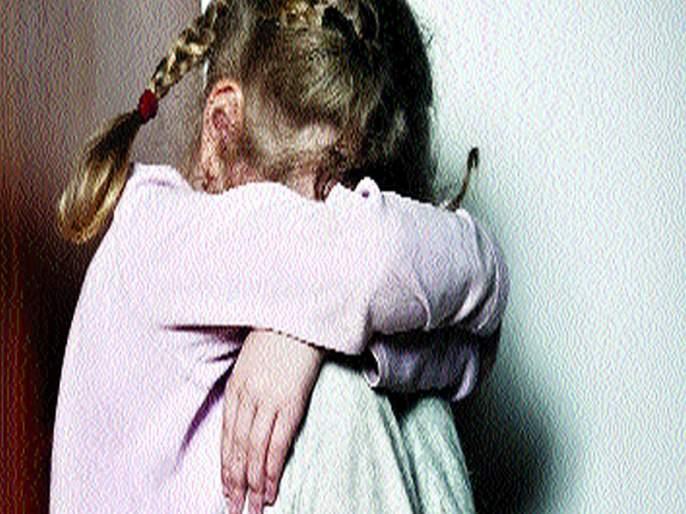 Awareness of Child Rights in Children's Homes   बालगृहांत हवी बालहक्कांची जाण