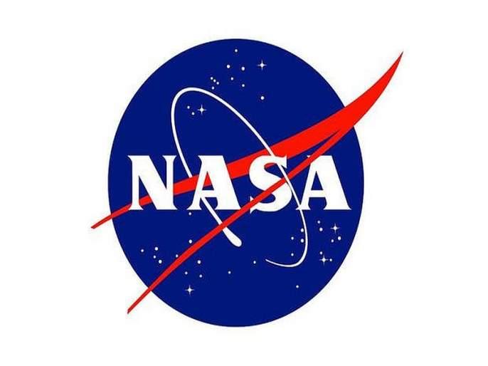 Pranit Patil of Panvel to be chosen as co-investigator in NASA | पनवेलच्या प्रणित पाटील यांची'नासा'मध्ये सहअन्वेषक पदीनिवड