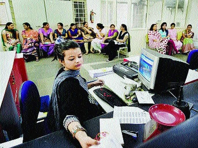 Significant increase in the representation of women in Indian companies | भारतीय कंपन्यांमध्ये महिलांच्या प्रतिनिधित्वात लक्षणीय वाढ