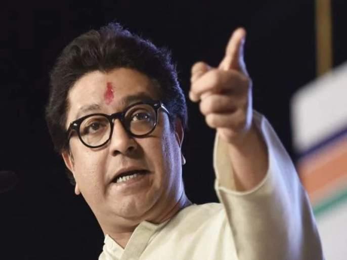 MNS will not Alliance with BJP; Bala Nandgaonkar's big statement | भाजपासोबतच्या युतीवर मनसेचं पुन्हा मोठं विधान