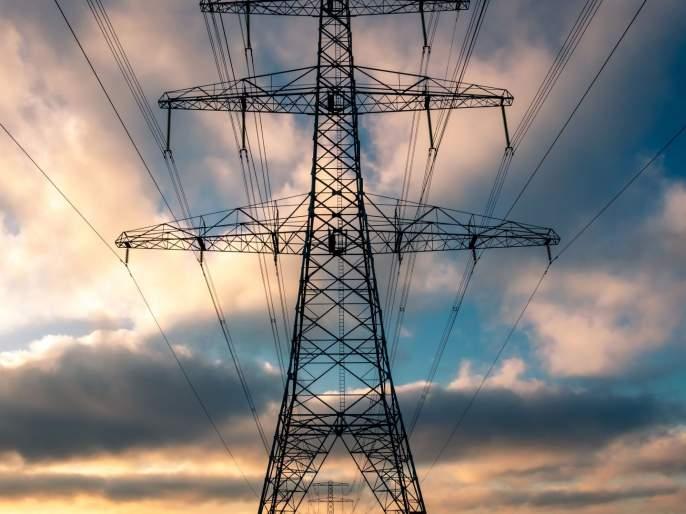 Consumers will have to bear the electricity bill hike again | ग्राहकांना वीजदरवाढीचा फटका पुन्हा बसणारच