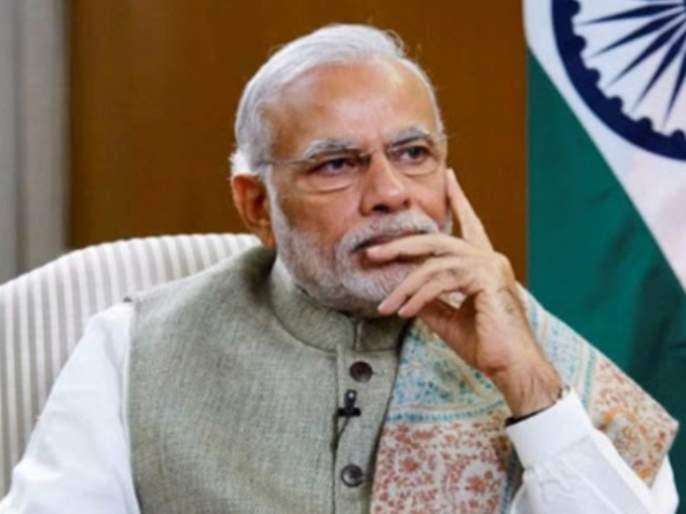 "After farmers, now workers: Rahul Gandhi attacks Modi govt over labour bills | ""गरीबांचं शोषण, मित्रांचं पोषण; हेच आहे मोदीजींचं शासन"", राहुल गांधींचा घणाघात"