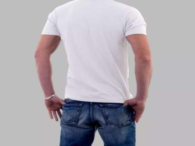 Chhattisgarh: Bijapur collector imposes dress code on government staff | जिन्स, टी-शर्ट परिधान करून सरकारी कर्मचाऱ्यांनी ऑफिसला येऊ नये- प्रशासन