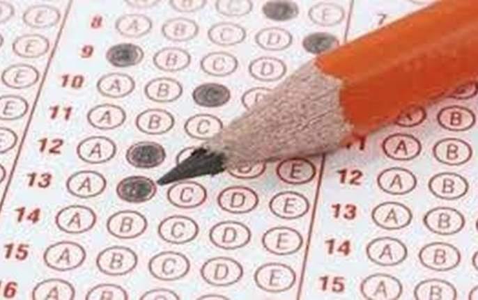 Colleges, teaching classes closed; Difficulty studying the JEE Advanced Exam! | महाविद्यालये, शिकवणी वर्ग बंद; जेईई अॅडव्हांस परीक्षेचा अभ्यास करण्यात अडचणी!