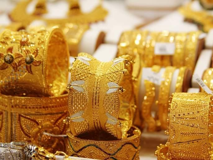Find jewelry by half the number of rickshaws | रिक्षाच्या अर्धवट नंबरवरून लावला दागिन्यांचा शोध