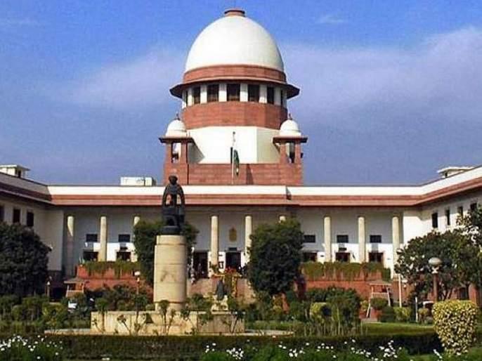 The assurance given in the Legislative Assembly is not a government order: the High Court | विधानसभेत दिलेले आश्वासन म्हणजे सरकारचा आदेश नव्हे: उच्च न्यायालय