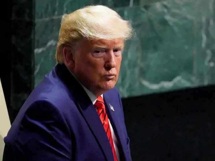 Trump will leave snakes, crocodile at the Mexico border; Unique measures to prevent intrusion | डोनाल्ड ट्रम्प सीमेवर साप सोडणार; घुसखोरी रोखण्यासाठी अनोखा उपाय