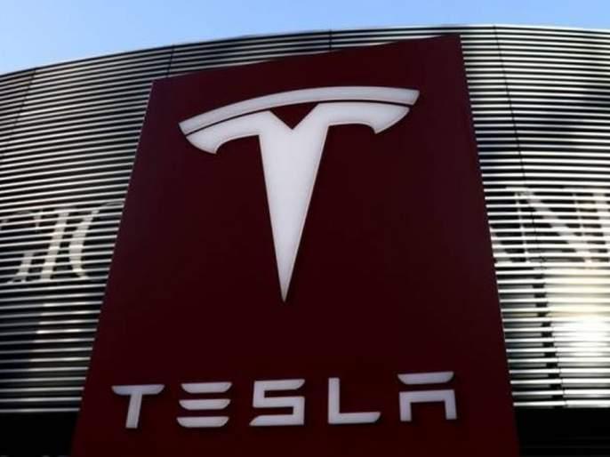 Tesla's first car will be available in Delhi, Mumbai. Bengaluru; Search for properties for showroom started | शोधाशोध! Tesla ला शोरुमसाठी जागा हवीय; पहिली कार या तीन शहरांत मिळणार