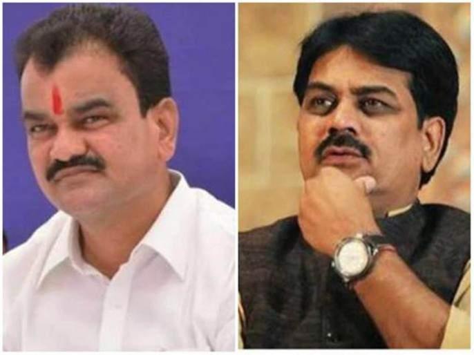 Harishwardhan Patil will benefited for the help to Supriya Sule in Lok Sabha from Indapur | लोकसभेला इंदापूरमधून सुप्रिया सुळेंना केलेली मदत हर्षवर्धन पाटलांच्या पथ्यावर ?