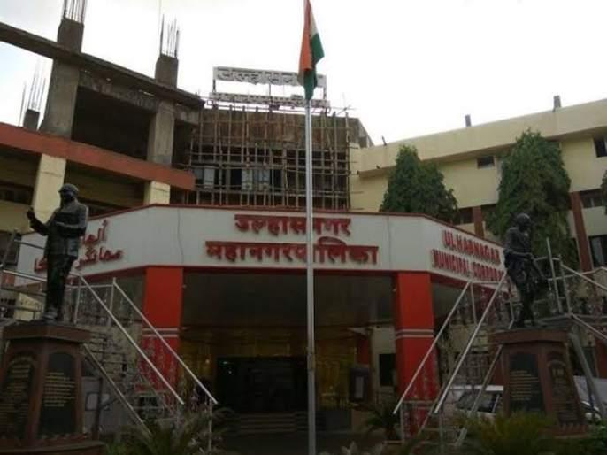 Sai party has merged with BJP ahead of the election of Ulhasnagar mayor.   शिवसेनेचा डाव मोडण्यासाठी भाजपाची खेळी; पण 'ती' टीम ठरवणार महापौर कुणाचा?