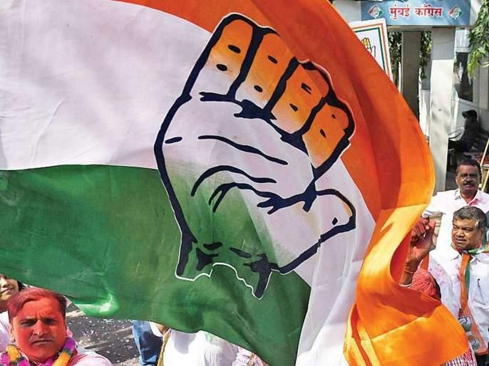 Congress awaits victory in Pune Shikshak constituency; second preference count begins | पुणेशिक्षक मतदार संघात काँग्रेसला विजयाची प्रतिक्षाच; दुसऱ्या पसंतीची मतमोजणी सुरु