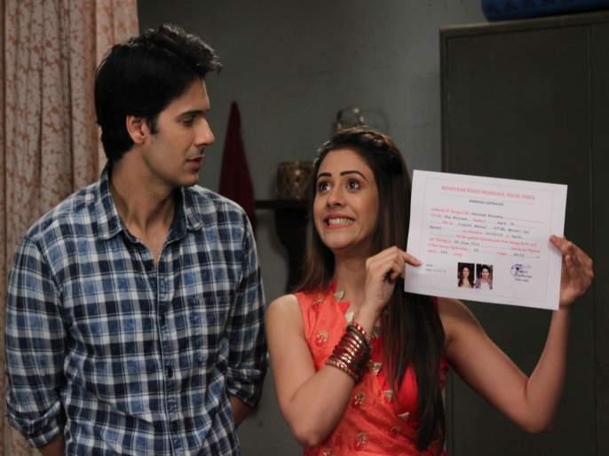 Will Murari find Pancham and Elaichi's marriage certificate | मुरारीला पंचम आणि ईलायचीचे विवाह प्रमाणपत्र मिळेल? लवकरच होणार खुलासा