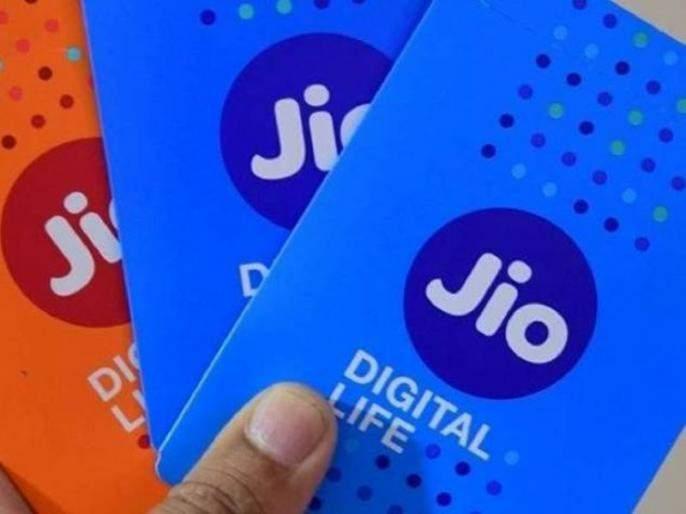 reliance jio news more data offering on 11 rupees plan even airtel launches two new plans   Reliance Jio च्या ग्राहकांसाठी आनंदाची बातमी; या स्वस्त प्लॅनमध्ये मिळेल अधिक डेटा