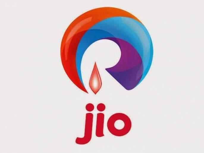 reliance bp to start 5500 petrol pumps under brand name jio bp | आणखी एका संघर्षाची चाहूल; जिओ लवकरच नव्या क्षेत्रात टाकणार पाऊल