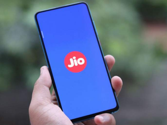 plans-of-reliance-jio-The-cheapest