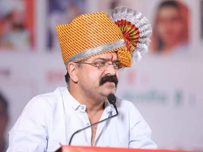 Maharashtra Election 2019: jitendra ahwad critics on Uddhav Thackeray in mumbra kalwa constituency | Maharashtra Election 2019: तिथं हिरव्याला गाडा म्हणतात अन् इथं... ; आव्हाडांची उद्धव ठाकरेंवर सडकून टीका