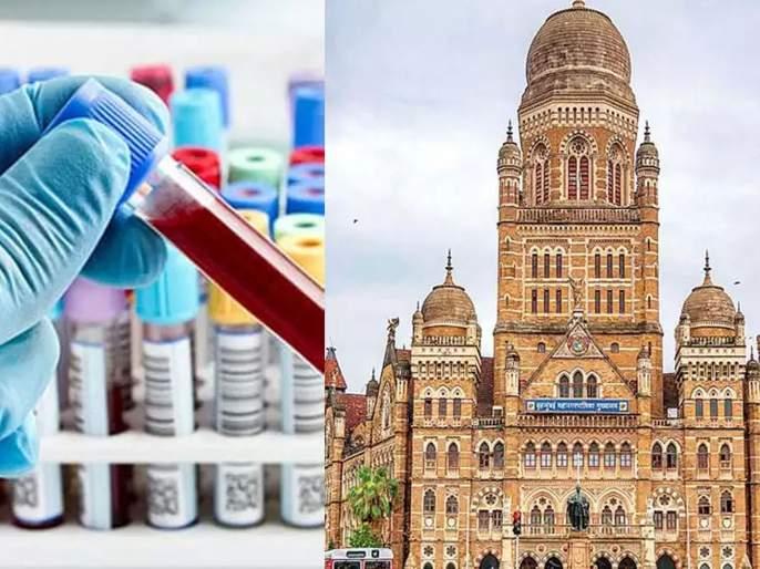 Strengthening the Corona fight; Joint program of Mumbai Municipal Corporation and Project Step One | कोरोना लढ्याचे बळकटीकरण;मुंबई महापालिका आणि प्रोजेक्ट स्टेप वन यांचा संयुक्त कार्यक्रम