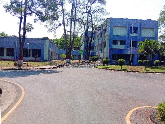 Coronavirus: JNPT port administration ready to prevent outbreak of Corona virus | Coronavirus : जेएनपीटी बंदर प्रशासन सज्ज, प्रादुर्भाव टाळण्यासाठी उपाय