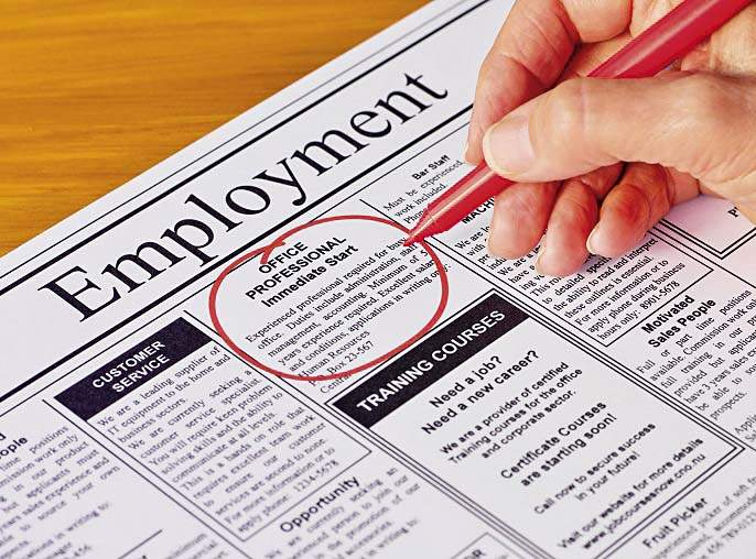 Job? what is the problem with jobs and skilled man power? | नोकर्या कुणाला मिळतात? कुणाला मिळत नाहीत?