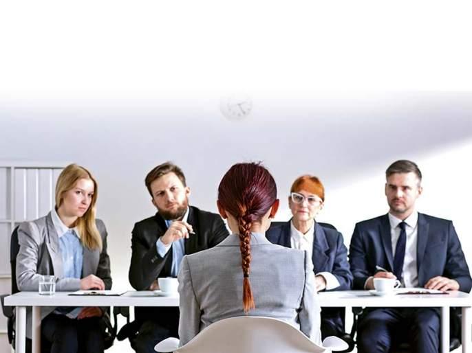 how to crack a interview? here is the secret | समझ नहीं आता, आखीर पुछना क्या चाहते हो?- मुलाखतीला गेल्यावर असं होतं तुमचं?