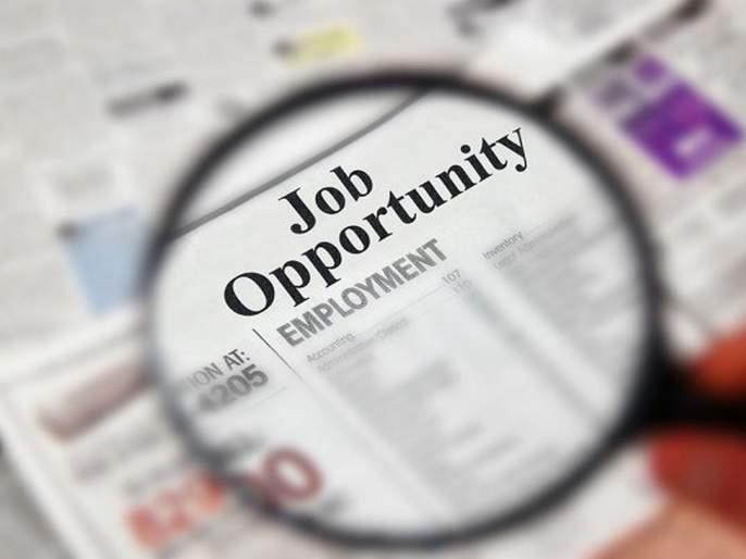 apsc je recruitment 2020 sarkari naukri engineer recruitment apsc junior engineer vacancy govt job   सरकारी नोकरीची शेवटची संधी; 577 पदांची भरती अन् मिळणार 1,10,000 लाखांपर्यंत पगार