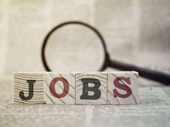 sarkari naukri aai recruitment 2020 junior assistant sarkari naukri vacancy apply till 02 september | AAIमध्ये नोकरीची सुवर्णसंधी, १ लाखांहून जास्त पगार मिळणार
