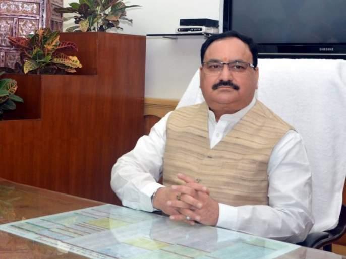 BJP national president JP Nadda will know the minds of Goa workers! | भाजपाचे राष्ट्रीय अध्यक्ष जेपी नड्डा गोव्याच्या कार्यकर्त्यांचे मन जाणून घेणार!