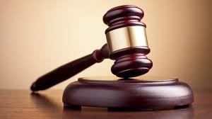 Accused convicted of murder for 3 days   खूनप्रकरणी आरोपीला ७ दिवसांची कोठडी