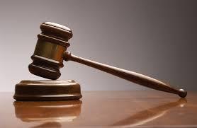 Life imprisonment for mother-in-law and daughter murdering woman in Osmanabad court | सासू व मुलीचा खून करणा-या महिलेस जन्मठेपे; निकाल ऐकताच आरोपीचा उस्मानाबाद न्यायालयात थयथयाट