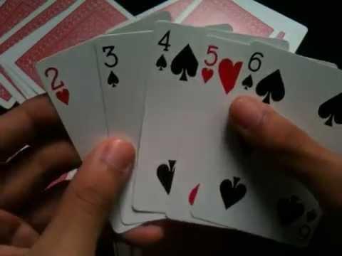 Print at the Greatest Gambling Base | महासांगवीत जुगार अड्ड्यावर छापा