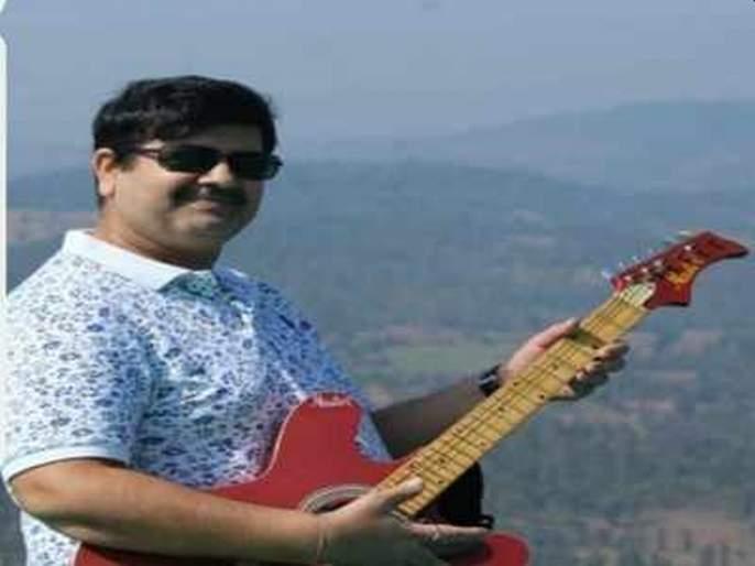 Mukesh Ambani bomb scare: My husband cannot commit suicide: Vimal Hiren   Mukesh Ambani bomb scare: माझे पती आत्महत्या करू शकत नाहीत: विमल हिरेन