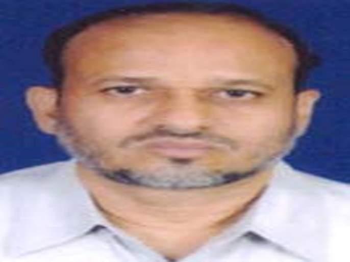 KS Padvi leads the 6,000 votes in the sixth round of Nandurbar | नंदुरबारात सहाव्या फेरीअखेर के़सी़ पाडवी सहा हजार मतांनी आघाडीवर