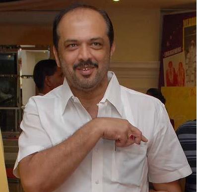 Sunil Kedar had given a loan of Rs 40 crore to Home Trade | सुनील केदारांनी होम ट्रेडला दिले होते ४० कोटी कर्ज
