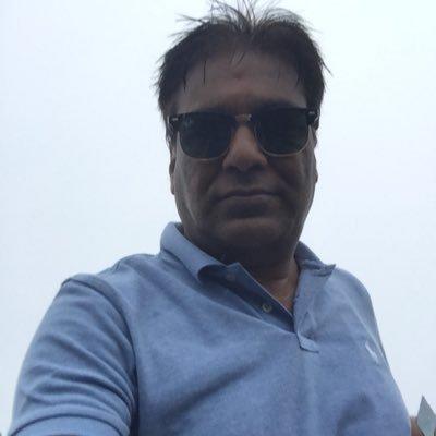 Corruption on the rise in 'odd-even' method: Kailash Jogani | 'ऑड-इव्हन' पद्धतीने भ्रष्टाचार वाढला : कैलास जोगानी