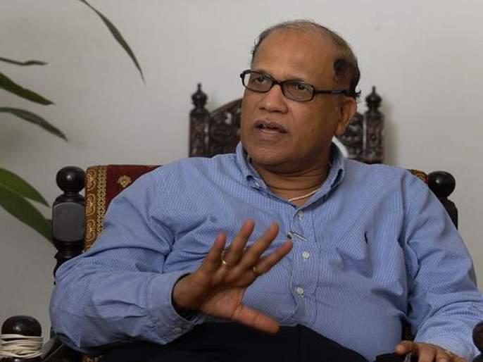 will digambar kamat give a new life to goa congress | दिगंबर कामत काँग्रेस पक्षाला नवसंजीवनी देऊ शकतील?