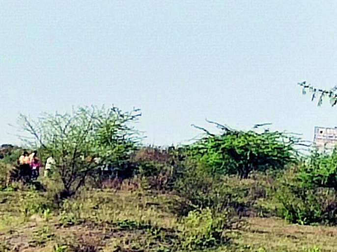 Gang rape on minor girl: Three arrested with law conflicted child | अल्पवयीन मुलीवर सामूहिक बलात्कार : विधिसंघर्षग्रस्त बालकासह तिघांना अटक
