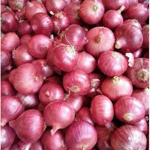 Onion @ four thousand quintals | कांदा @ चार हजार रूपये क्विंटल
