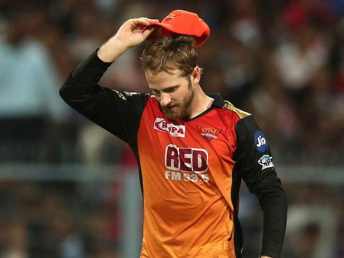 IPL 2020 : David Warner will be the captain of SunRisers Hyderabad in the upcoming IPL season | IPL 2020 : Sunrisers Hyderabad संघाकडून Breaking News; कर्णधारपदाची माळ स्फोटक फलंदाजाकडे