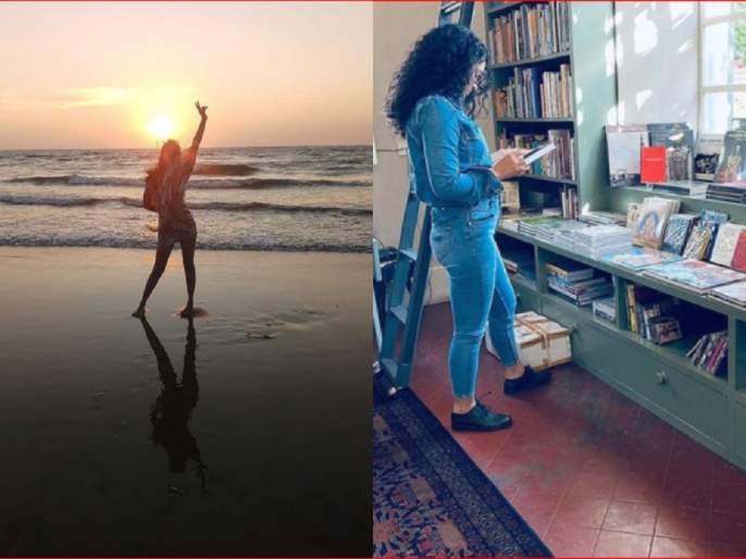 You will Be Shocked To Know That Kangana Ranaut And Rhea Chakraborty Become The Most Searchable On The internet In the last few days | इंटरनेटवर गेल्या काही दिवसांत मोस्ट सर्चेबल ठरल्या 'या' दोन अभिनेत्री, या दोघांमुळे इतर राहिले दुर्लक्षित
