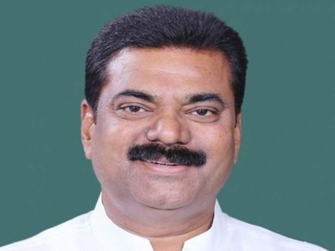 NCP's overwhelming majority voted for Kapil Patil | कपिल पाटील यांना राष्ट्रवादीचे भरभरून मतदान