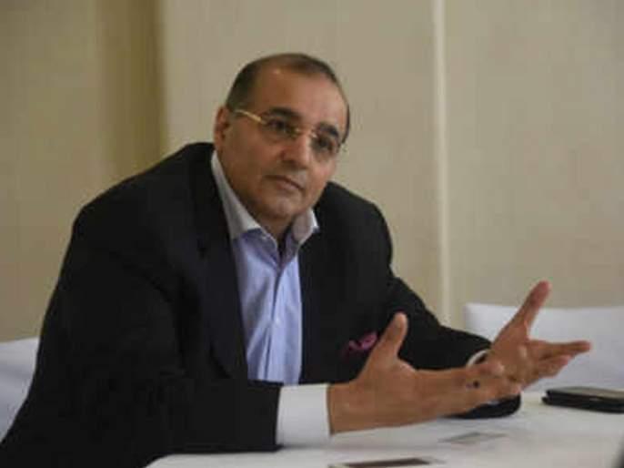 DHFL chief arrested by ED for not cooperating with Iqbal Mirchi PMLA case | इक्बाल मिर्ची प्रकरणी तपासात सहकार्य न केल्याने डीएचएफएलच्या प्रमुखास ईडीने केली अटक