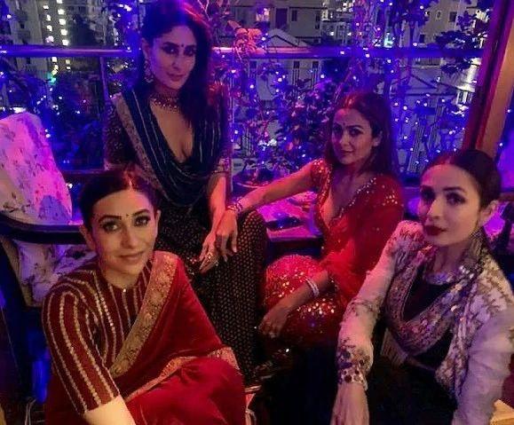 Bollywood's 'this' actress will unveil Twenty-20 World Cup trophy | बॉलीवूडची 'ही' अभिनेत्री करणार ट्वेन्टी-20 विश्वचषकाचे अनावरण