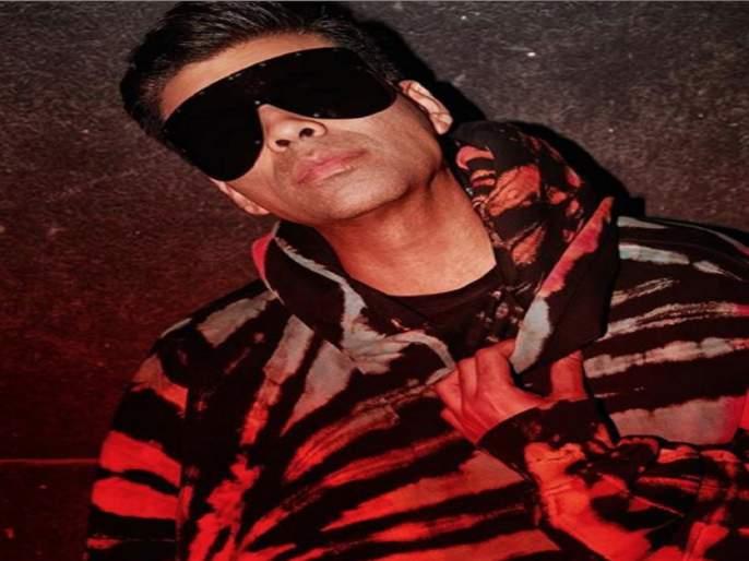 Bollywood's 'this' director roared at users; Hear the noise! | युजर्सवर भडकला बॉलिवूडचा 'हा' दिग्दर्शक; सुनावले खडेबोल!