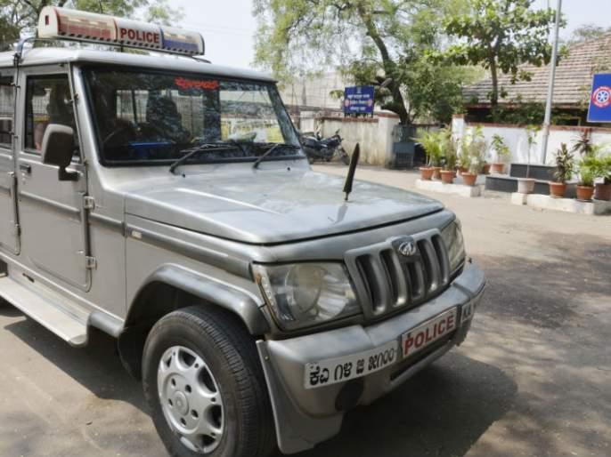 The change of power in Maharashtra strengthened the frontier | महाराष्ट्रातील सत्ता बदलामुळे सीमालढ्याला बळ